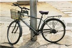 Fahrrad Promillegrenze