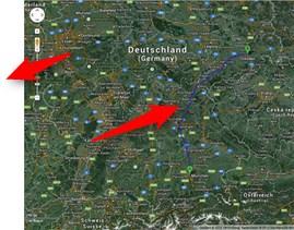 Routenplaner Online