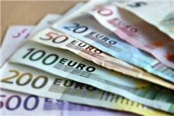 Kreditgebühren zurückfordern