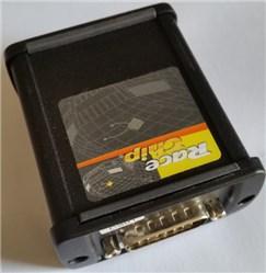 Tuningbox