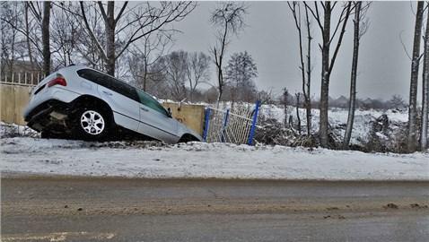 Autoversicherung Wechsel