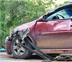 neues Auto Versicherung