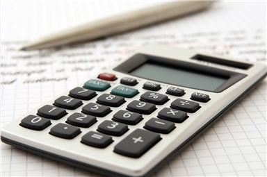 Autofinanzierung ohne Anzahlung