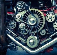 Austauschmotor oder gebrauchter Motor?