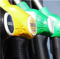 Diesel Partikelfilterschutz von Liqui Moly