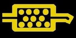 Rußpartikelfilter freifahren / freibrennen